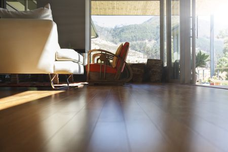 Floating Floors   Basics  Types  and Pros and Cons Exotic Hardwood Flooring