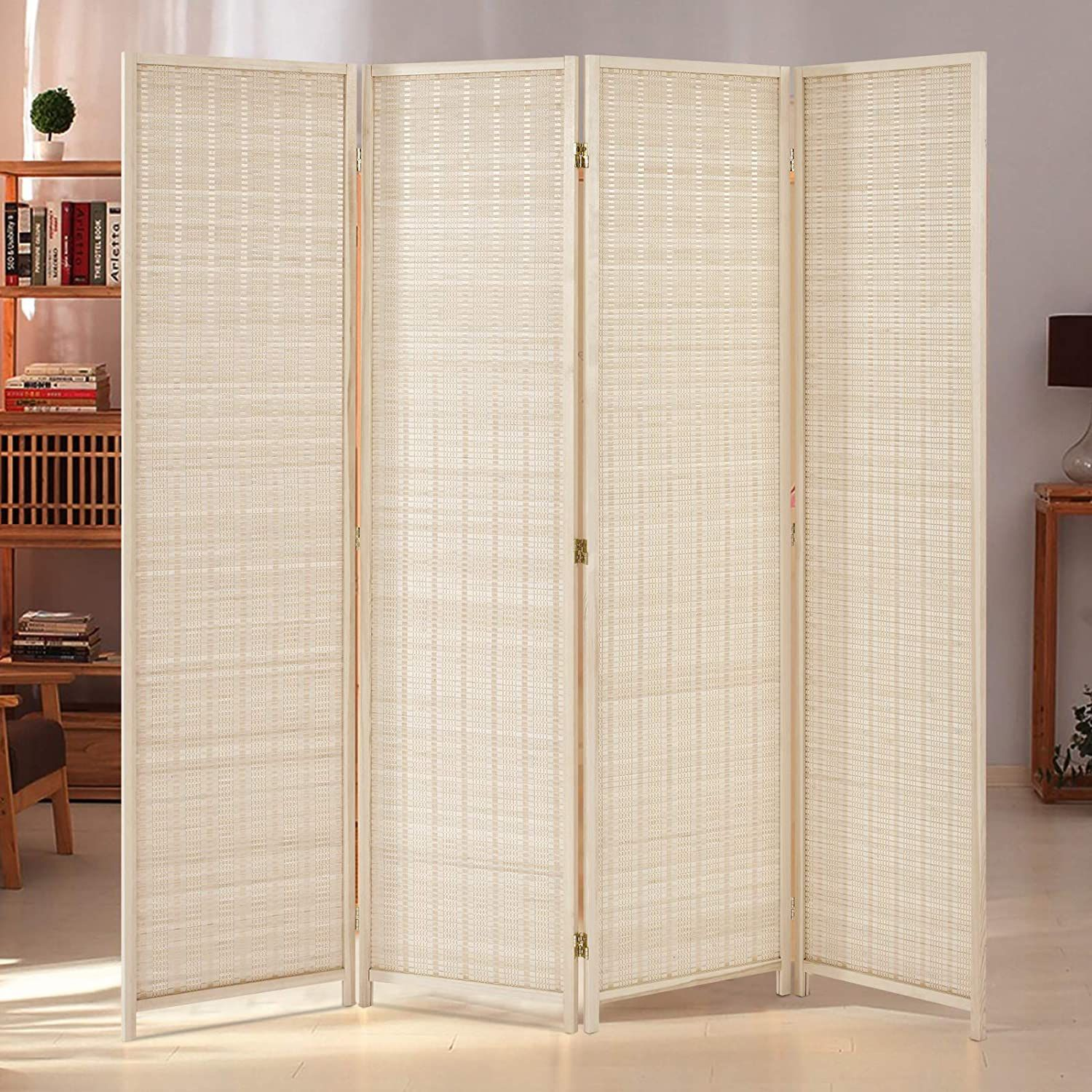 the 8 best room dividers of 2021