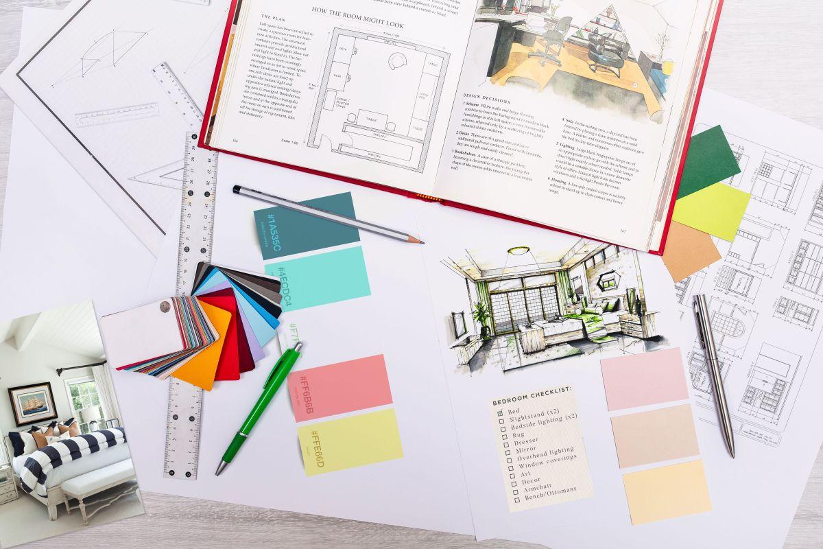 how to become an interior decorator 452235 01 83ea096677ef4586999c4ab6a2e2b52e