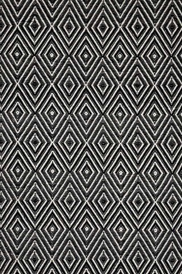 the 12 best indoor outdoor rugs of 2021