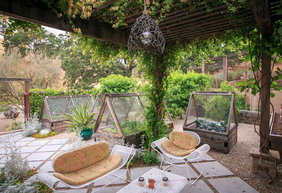 50 Stylish Covered Patio Ideas on Small Outdoor Covered Patio Ideas id=26102