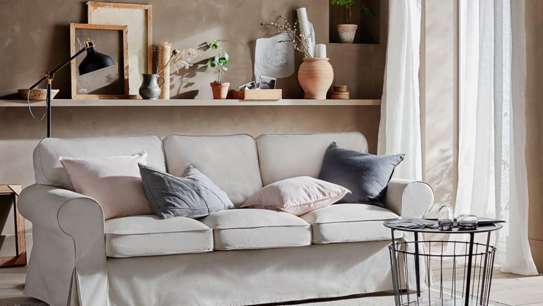 4 reasons ikea s iconic ektorp sofa