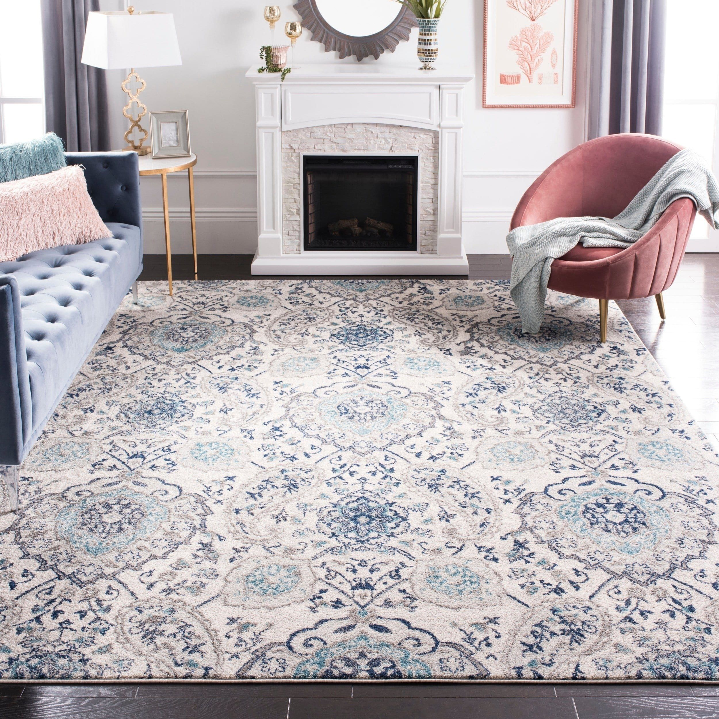 The 8 Best Overstock Rugs Of 2020