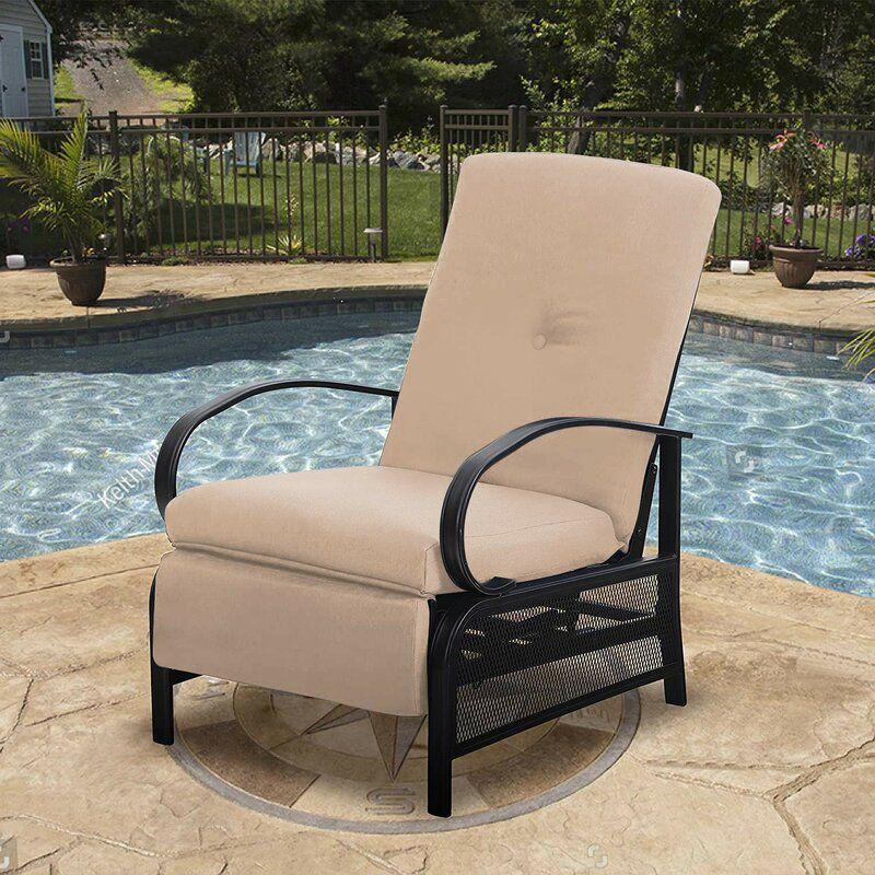 the 11 best outdoor recliners of 2021