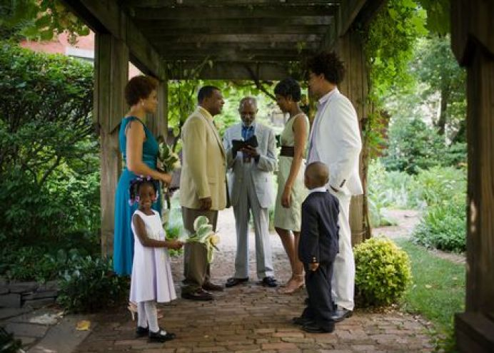 Image result for plan wedding by boy