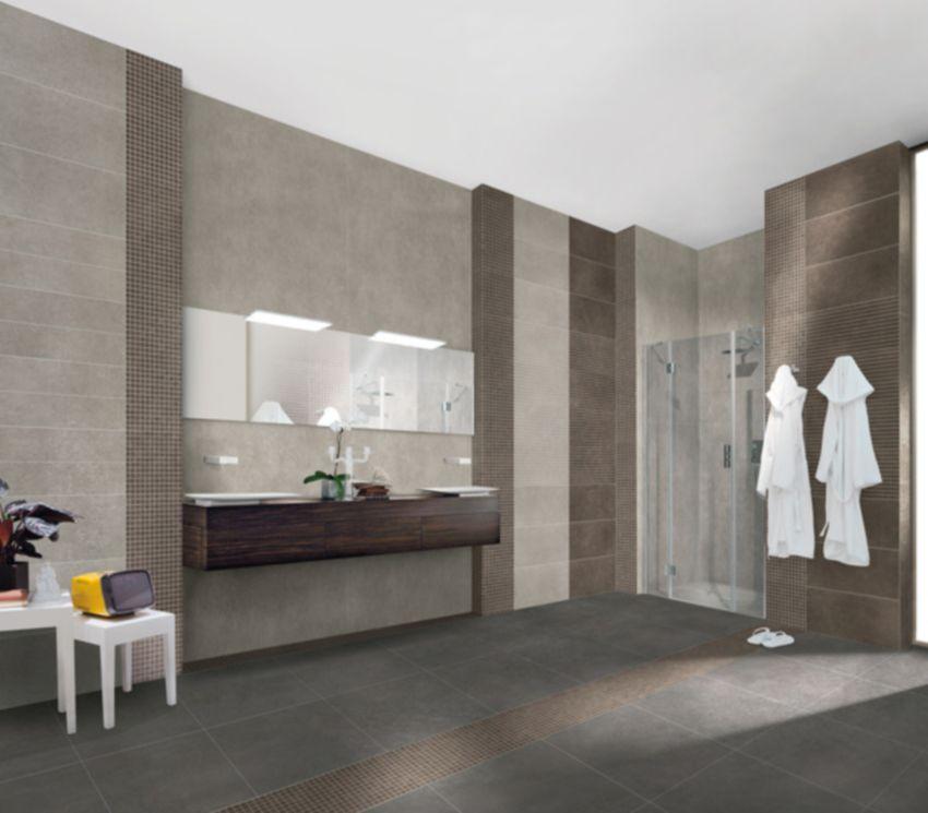 list of free ceramic tile samples online