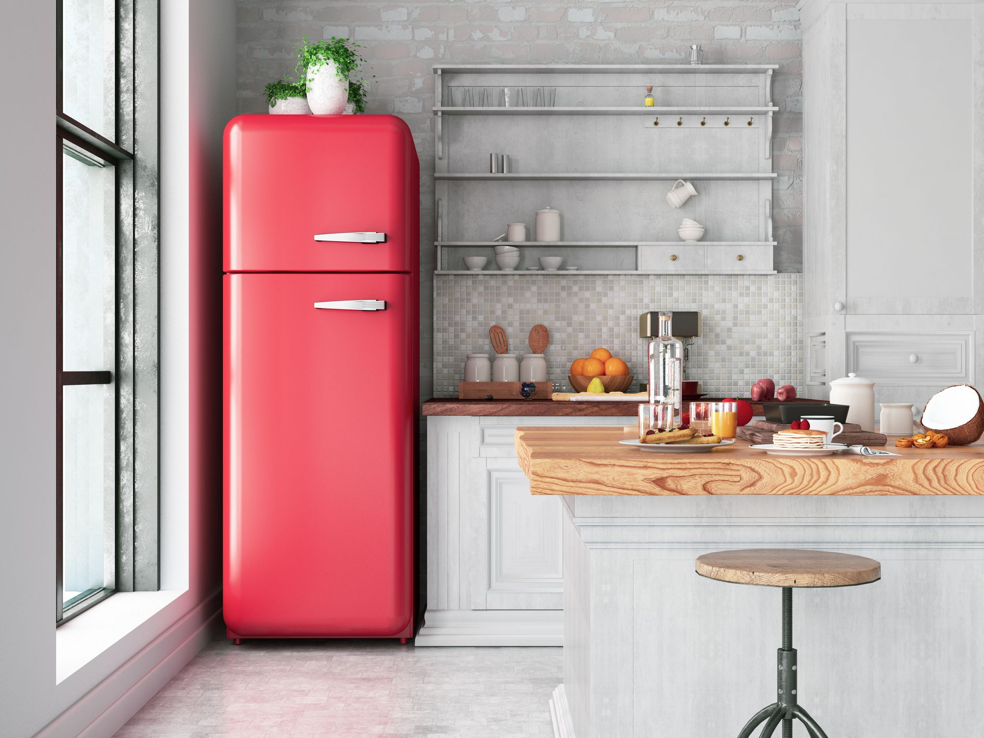 the 10 best refrigerator brands of 2021