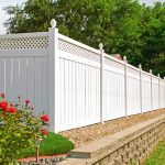 Vinyl Fencing Pros And Cons