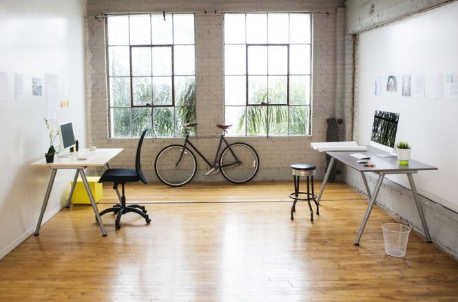 5 Mistakes To Avoid When Decorating Your First Apartment