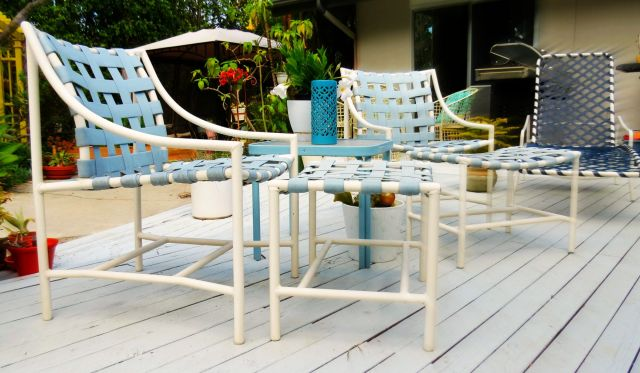 sources for cheap outdoor patio furniture
