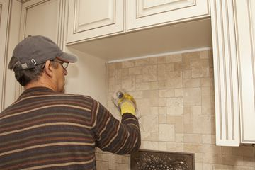 tileboard pros and cons