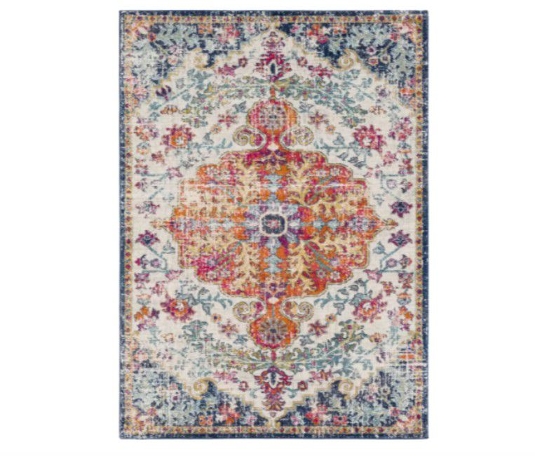 The 12 Best Places To Buy A Rug In 2019