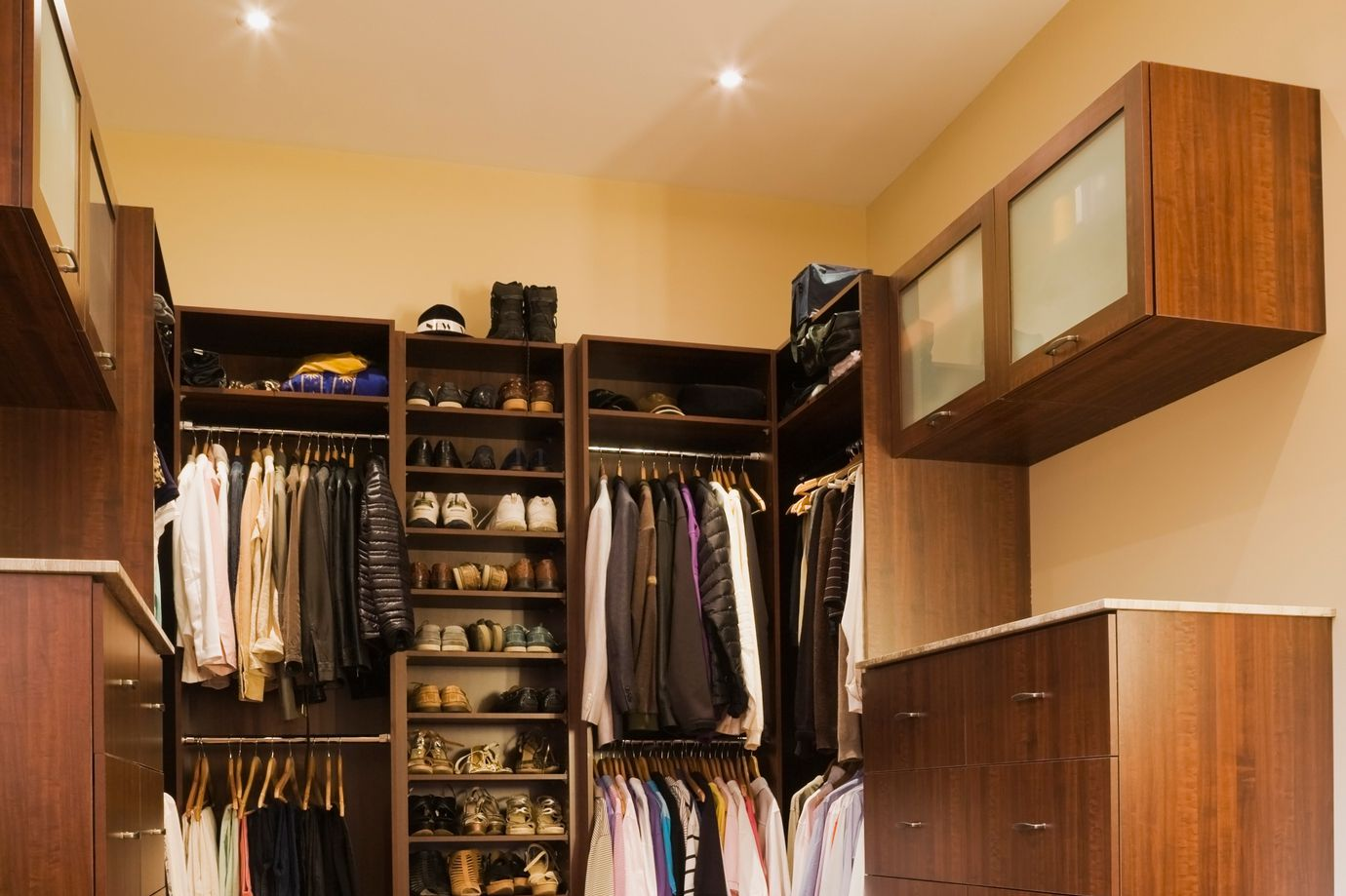 Code Regulations for Light Fixtures in Closets on Decorative Wall Sconces Non Electric Lights For Closets id=80826
