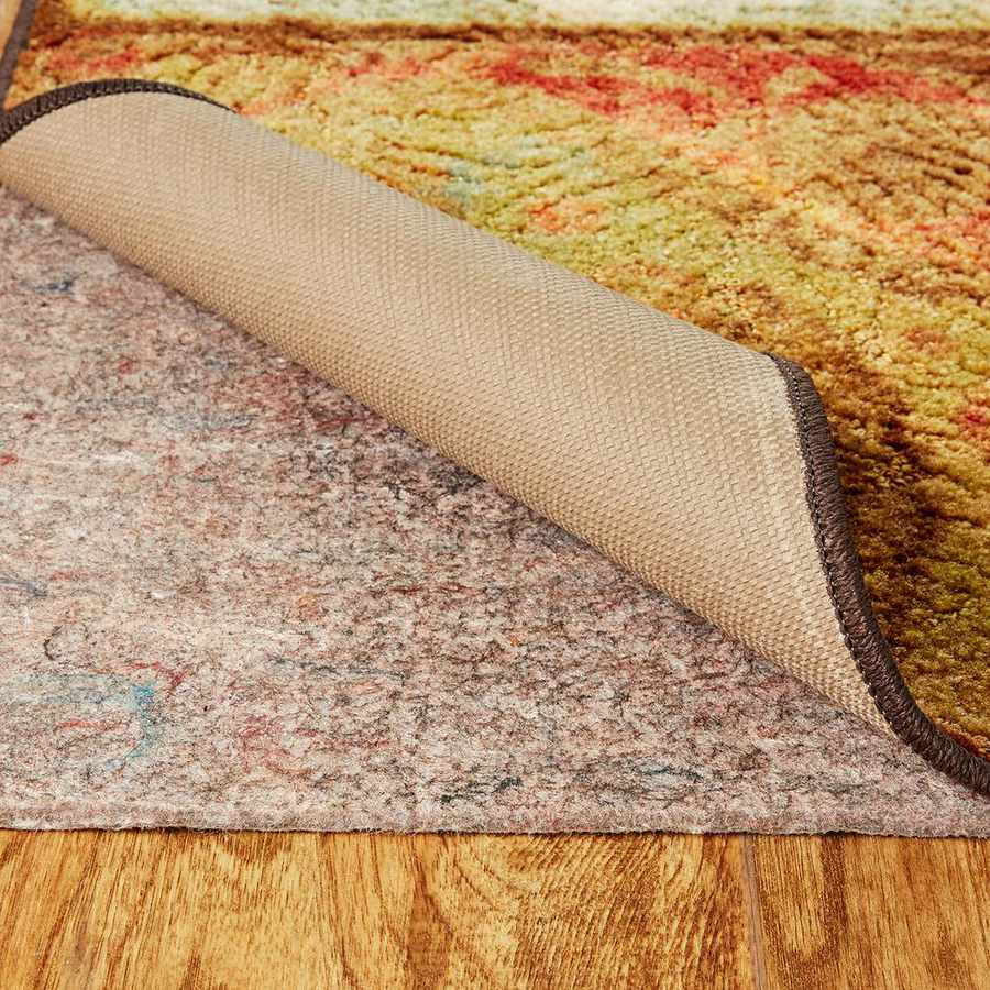 the 8 best rug pads of 2021