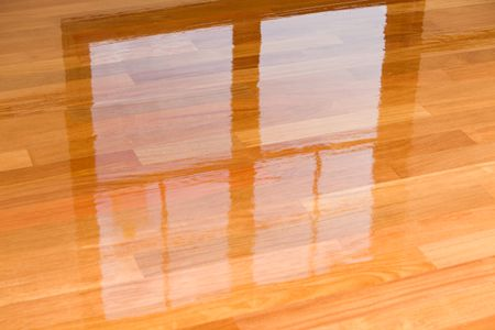Guide to Laminate Flooring  Water  and Damage Repair The Basics of Laminate Flooring and Water