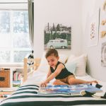 The 11 Best Places To Buy Kids Bedding Online In 2021