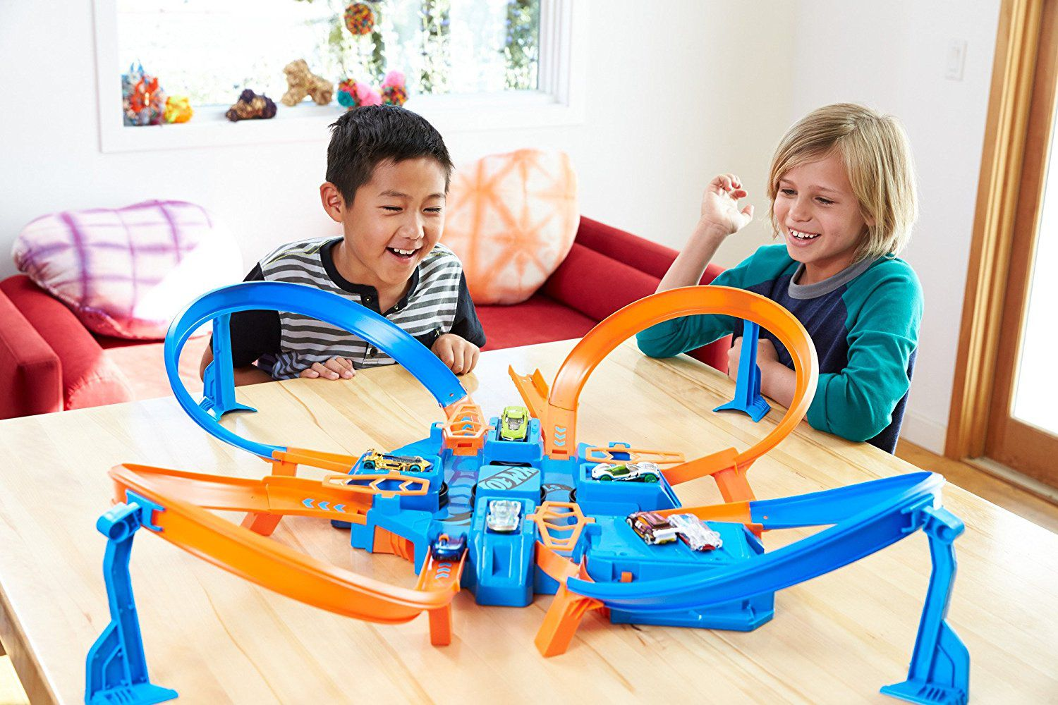 The 24 Best Ts For 6 Year Old Boys In