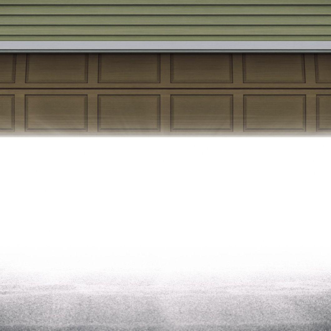 Craftsman Garage Door Opener Troubleshooting Flashing