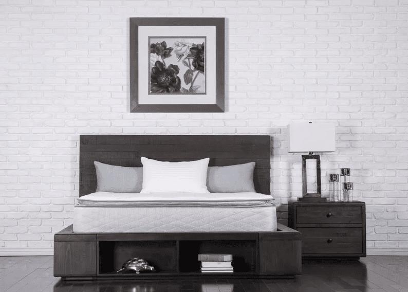 the 7 best pillow top mattresses