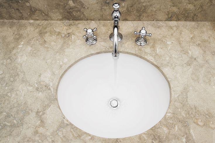 how to repair a 2 handle cartridge faucet