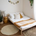 Small Bedroom Decorating Ideas For Teenagers