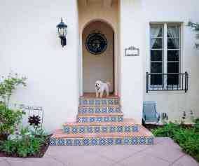 Spanish Colonial Homes You Have To See