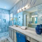 13 Beautiful Shower Ideas For Your Inspiration