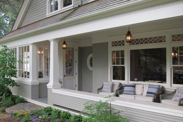 porch vs patio what s the difference