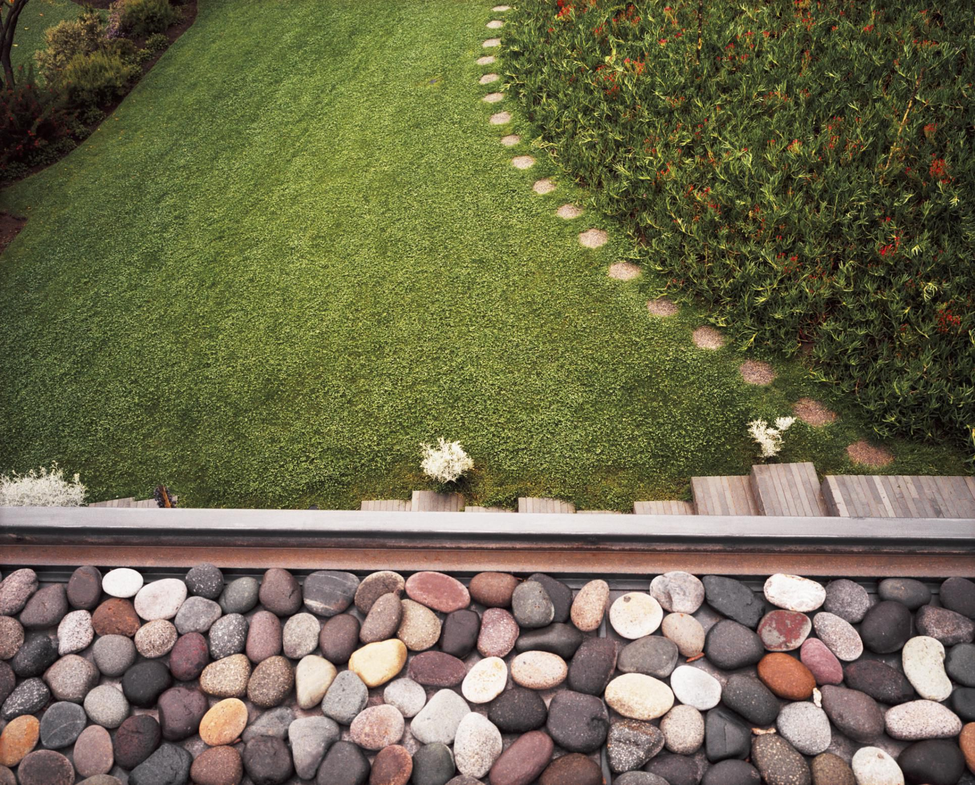 Great Backyard Landscaping Design Ideas on Nice Backyard Landscaping Ideas id=62034