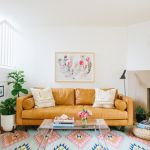 6 Ways Mid Century Modern Furniture Can Liven Up Your Modern Decor