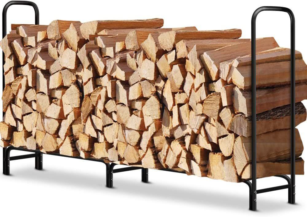 the 9 best firewood racks of 2021