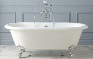 Image result for tub