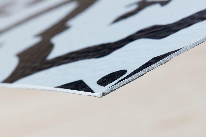 self adhesive vinyl floor tiles pros