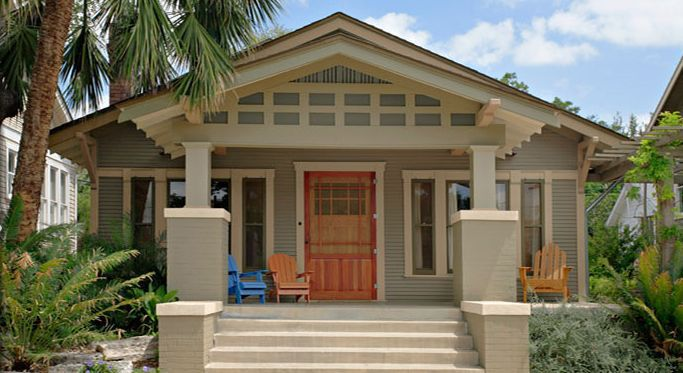 craftsman house colors photos and ideas on benjamin moore exterior paint colors id=86671