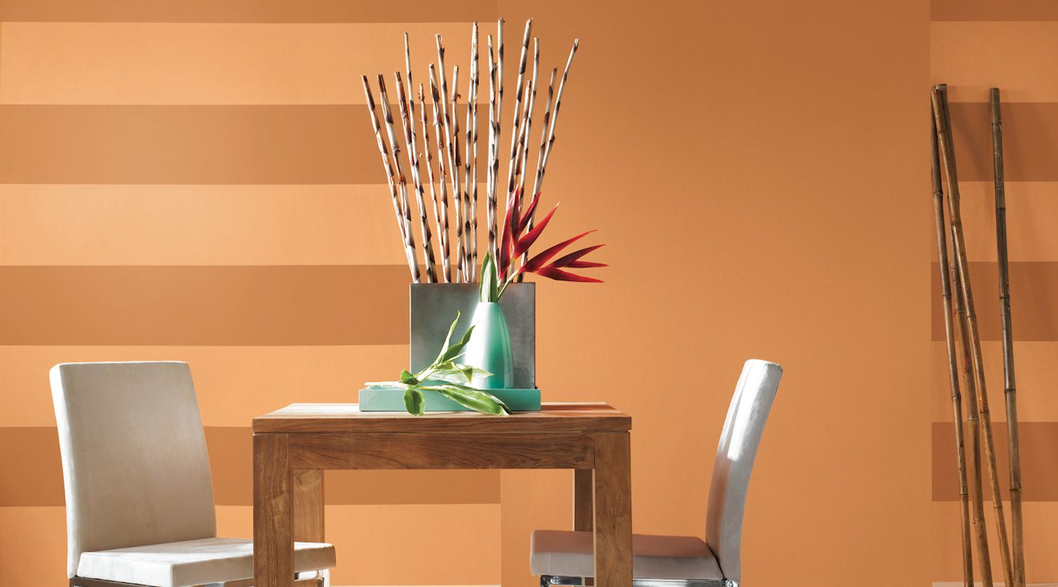 top 7 sherwin williams warm paint colors on paint colors by sherwin williams id=49865
