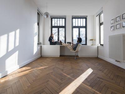 5 Online Interior Design Services To Know