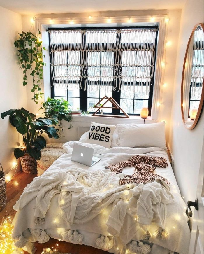 22 Cool Room Ideas for Teens on Rooms For Teenagers  id=34711
