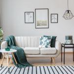 9 Easy Mid Century Modern Decor Diys