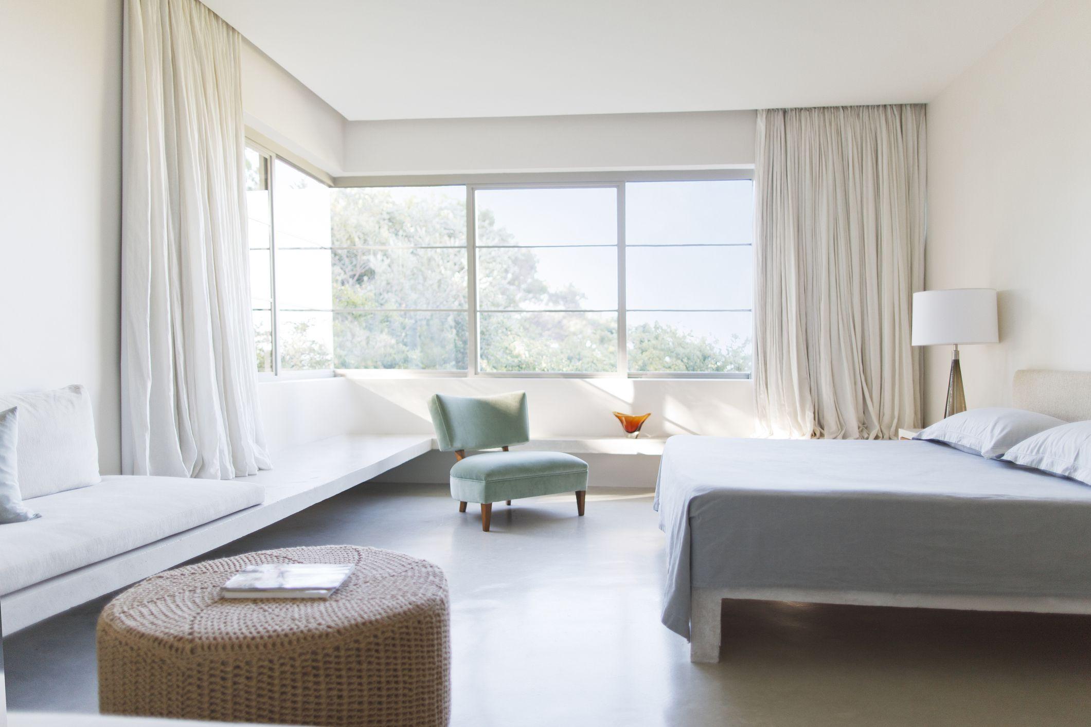 Linoleum Bedroom Flooring Ideas