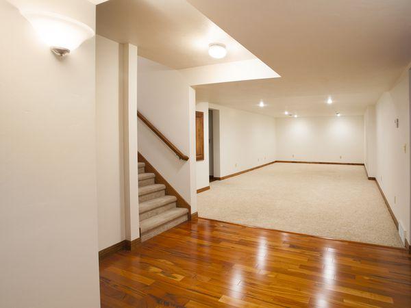 hidden lighting for your home