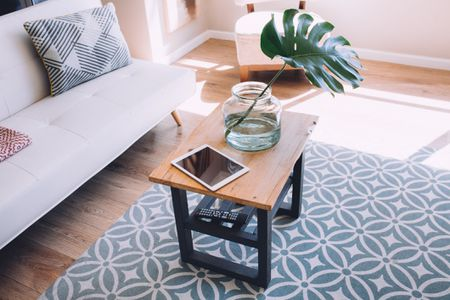 How to Declutter Your Home  Room by Room