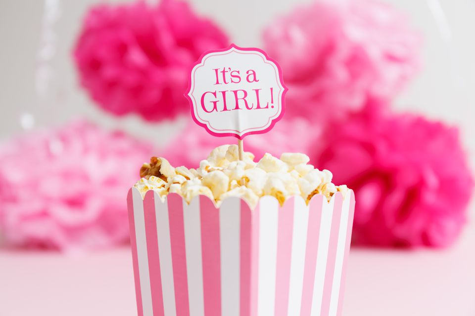 Image result for new baby girl free