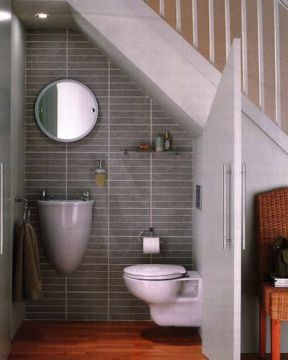 Small Bathroom Photos and Ideas on Small Space Small Bathroom Ideas Small Space Toilet Design id=37111