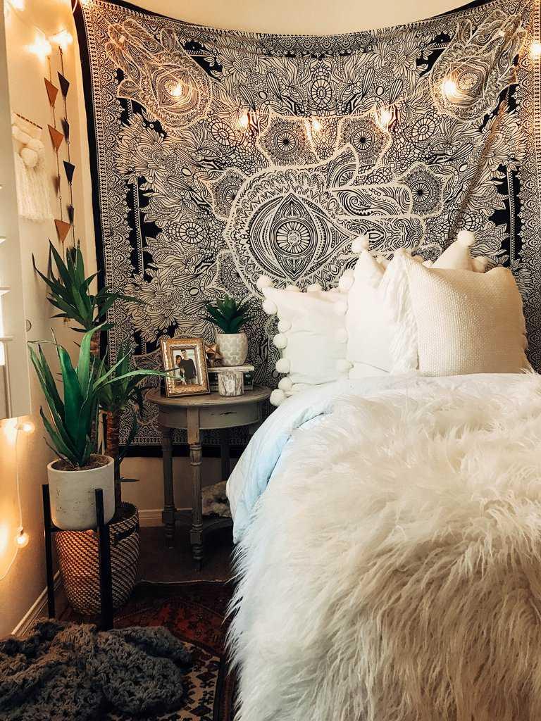 22 Cool Room Ideas for Teens on Teenage Girl:pbu1881B-Jc= Cool Bedroom Ideas  id=45174