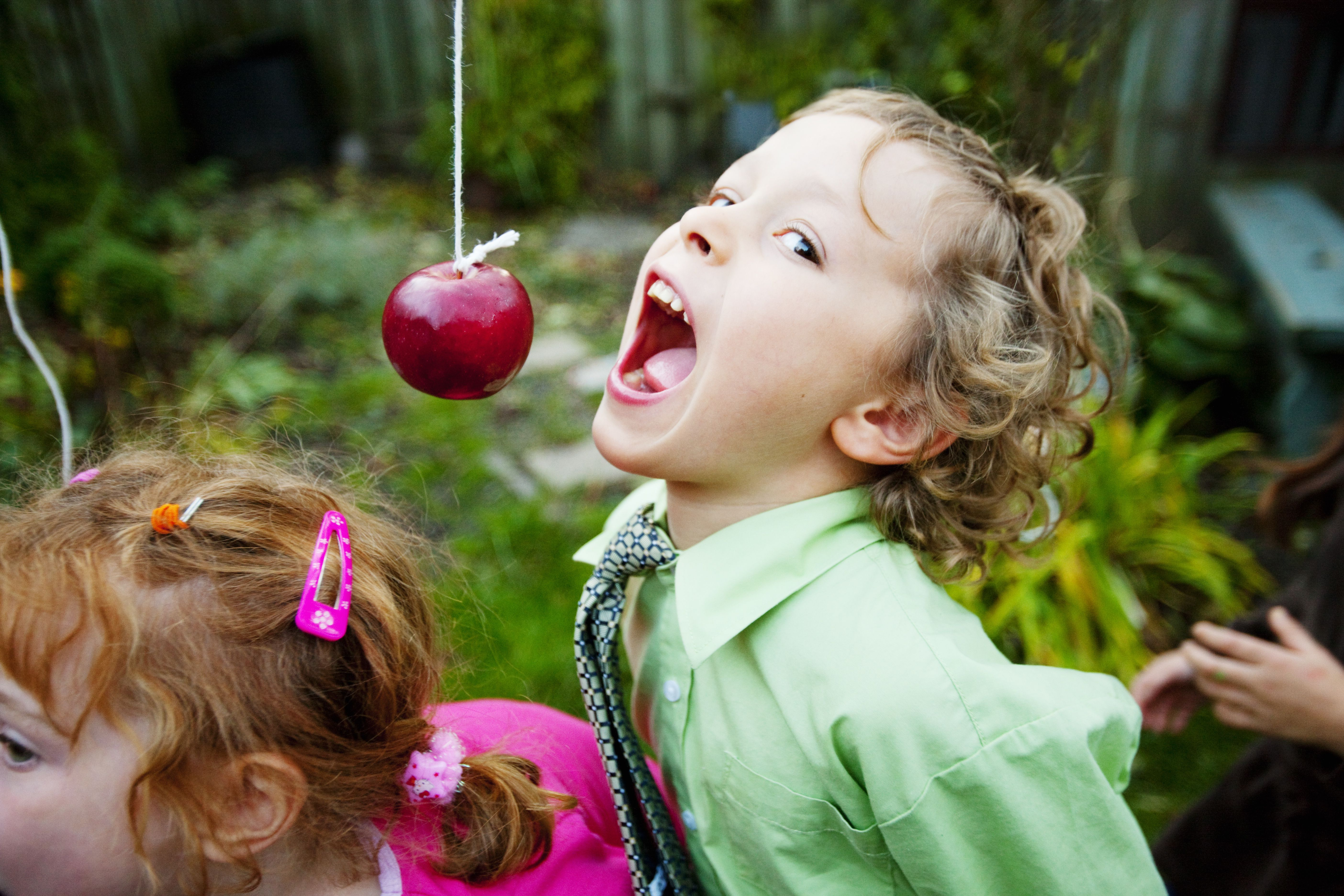 7 Thanksgiving Activities For Kids They Ll Love