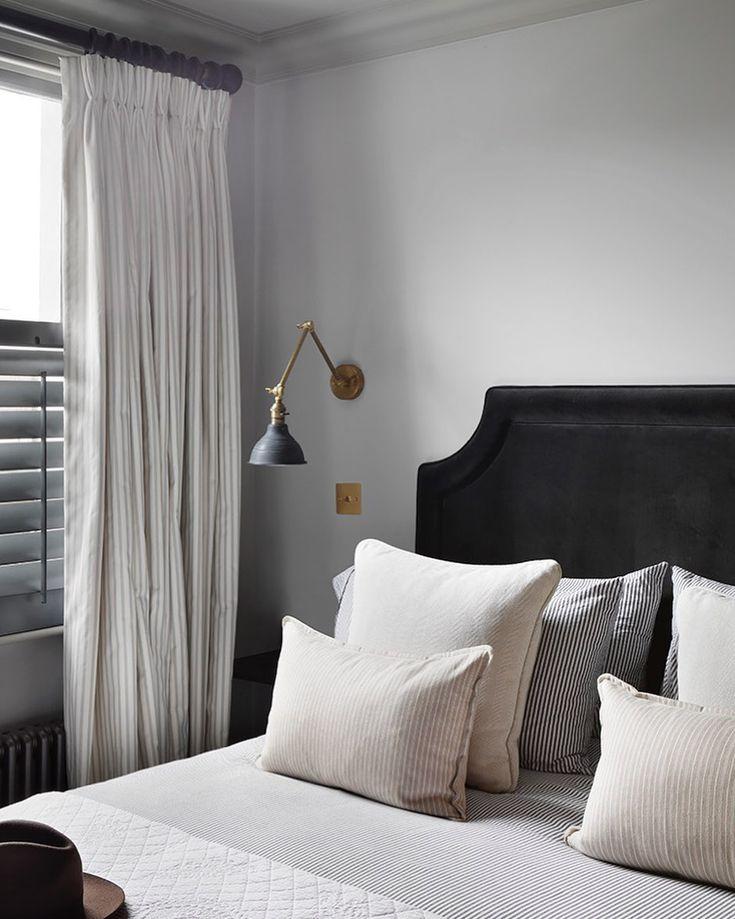 17 beautiful contemporary bedroom ideas