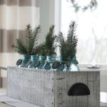 13 Winter Decorating Ideas