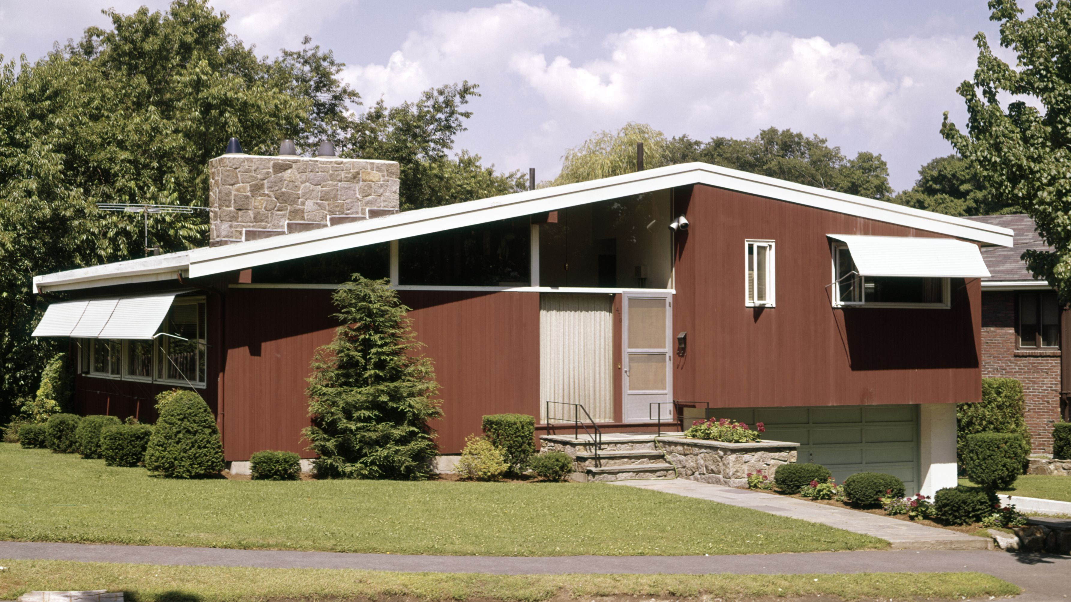 Tips For Remodeling Ranch Style Rambler Homes