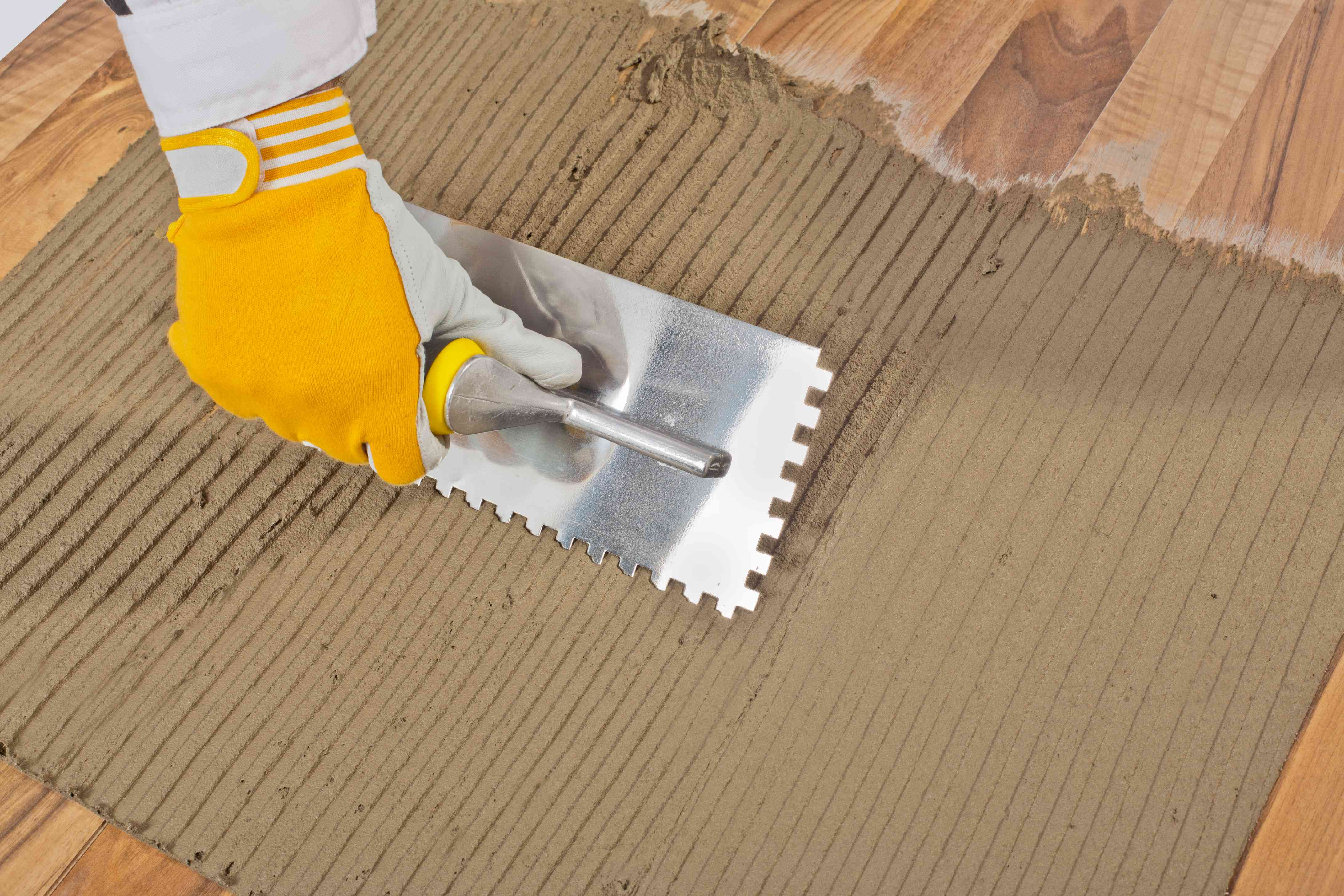 9 tools that get your tile job done faster