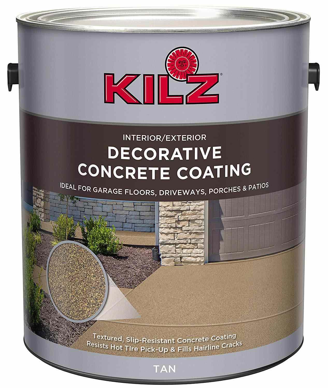 the 9 best concrete paints of 2021
